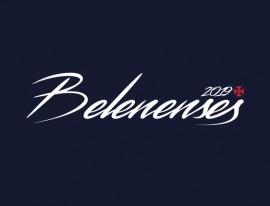 Belenenses 2019
