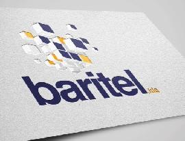 BARITEL LDA - electricidade e da construção civil
