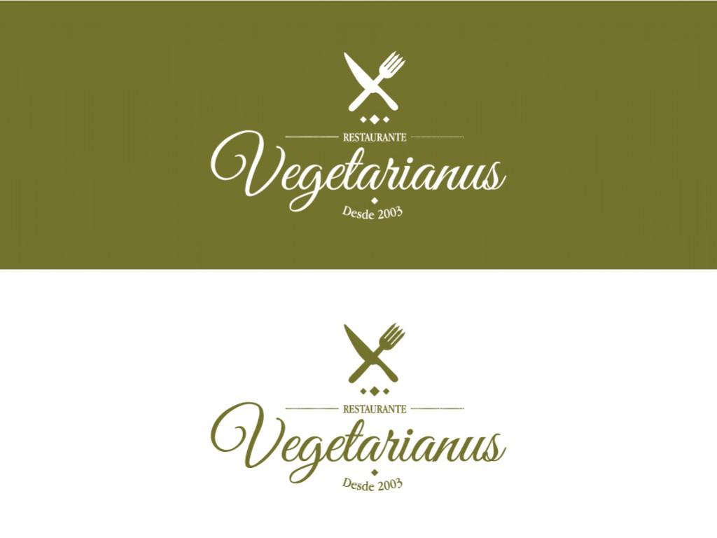 vegetarianus-02