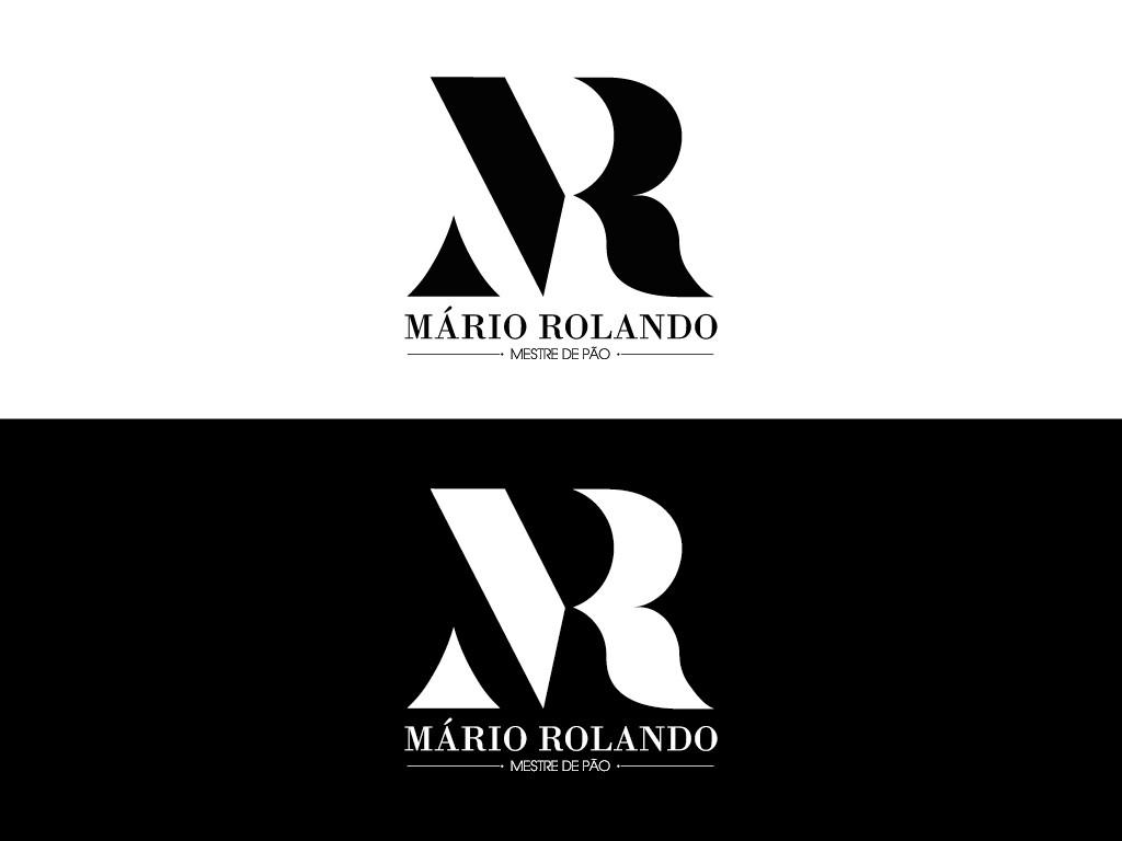 Mario_rolando_port-01