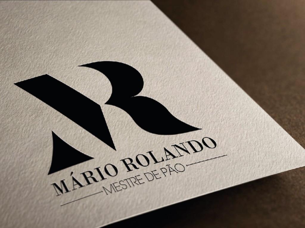 Mario_rolando_port-03