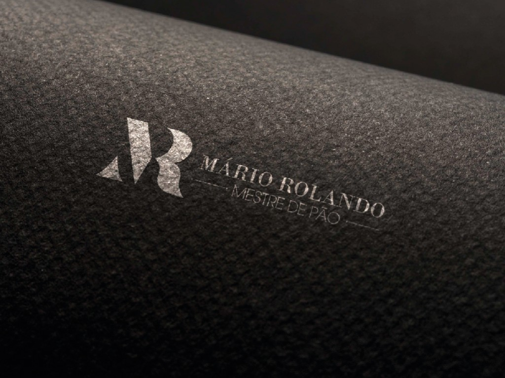 Mario_rolando_port-04