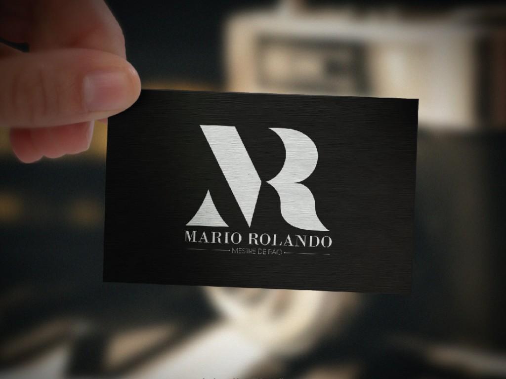 Mario_rolando_port-05