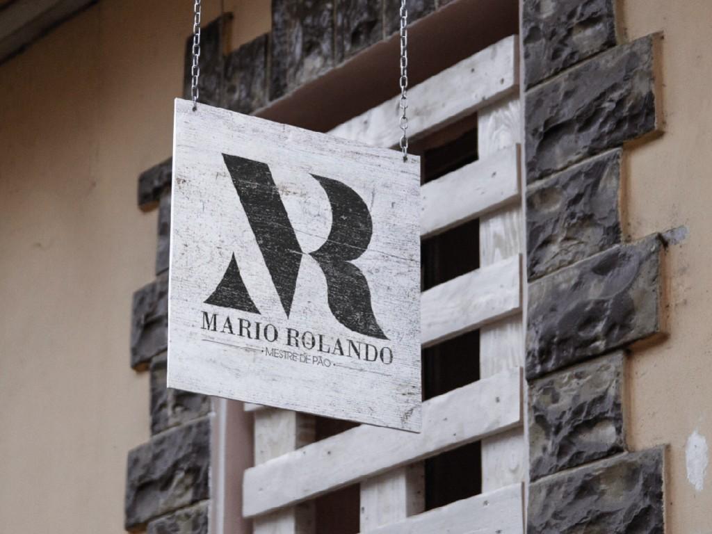 Mario_rolando_port-06