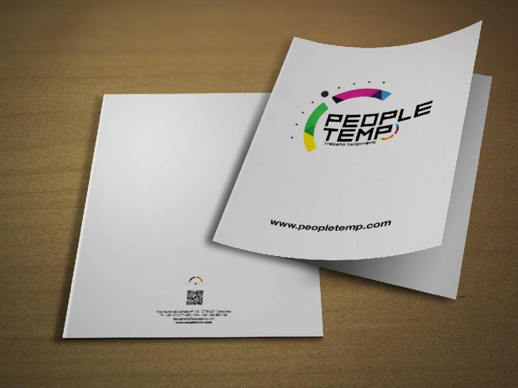 people_port-05
