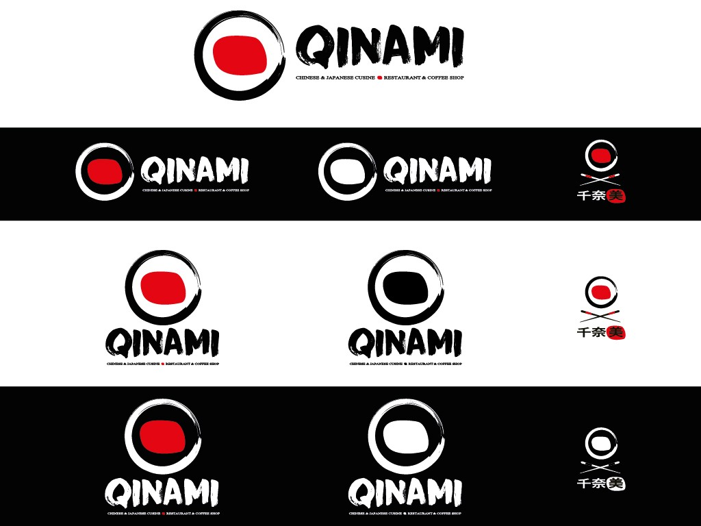 qinami_port-01