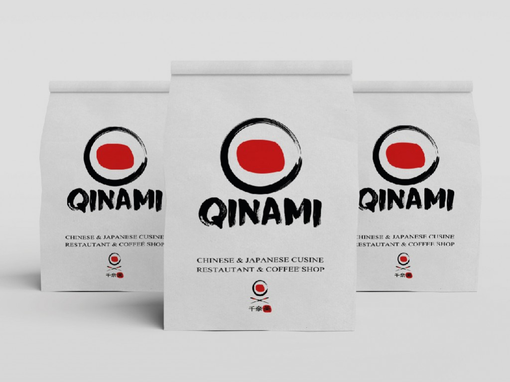 qinami_port-04