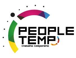 people_thumb-02