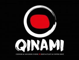 qinami-02